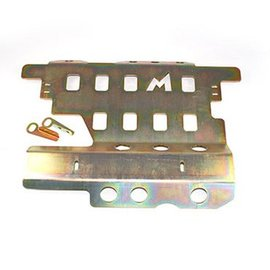 Tf868 Gearbox guard