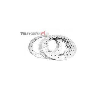 Tf112kit set of 4 pcs beadlock rings