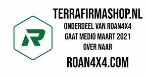 terrafirmashop.nl