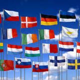 Vlaggen Banieren & Reclame artikelen