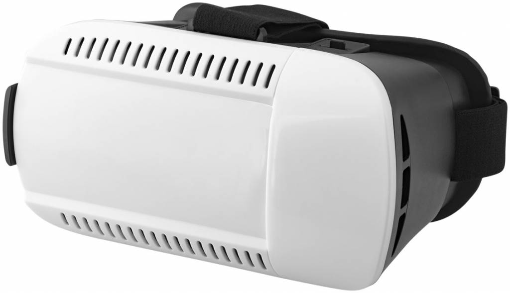 Selfie & VR bril