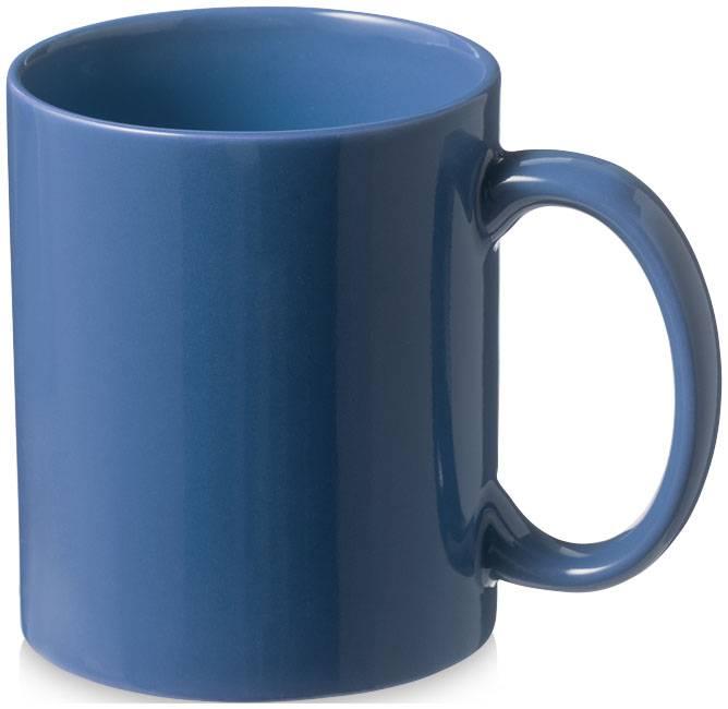 Mokken, glazen,kop en schotel
