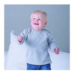 Baby sweater min. afname 25 stuks