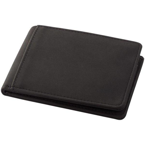 Adventurer RFID portemonnee
