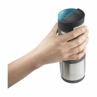 Contigo® Transit thermobeker