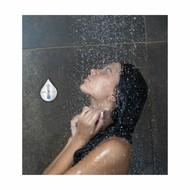 Showertimer -/ douche timer