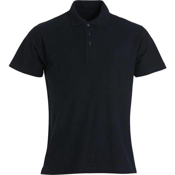 Clique Basic Polo -/ Heren