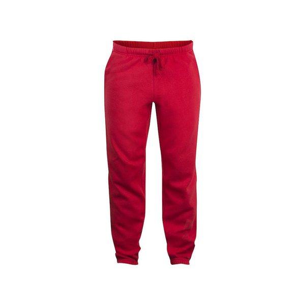 Clique basic Pants -/ Heren, Unisex, Dames min. afname 25 stuks