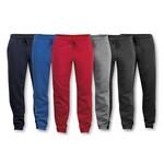 basic Pants -/ Heren, Unisex, Dames min. afname 25 stuks