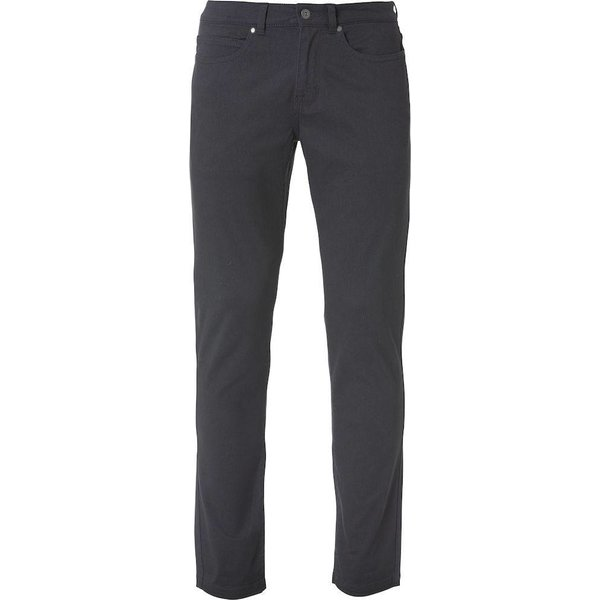 5-Pocket Stretch -/ Heren Broek