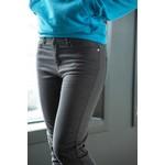 5-Pocket Stretch-/ Ladies Broek