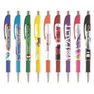 Balpen Dia full colour
