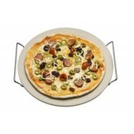 Cadac Cadac Pizza steen 33 cm.