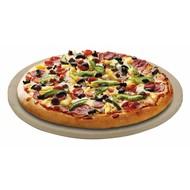 Cadac Cadac Pizzasteen 25cm.