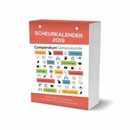 Scheurkalender Geneeskunde