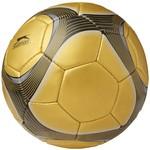 Balondorro 32 panel voetbal