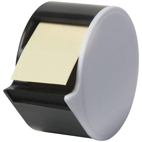 Pips beschrijfbare tape, zwart
