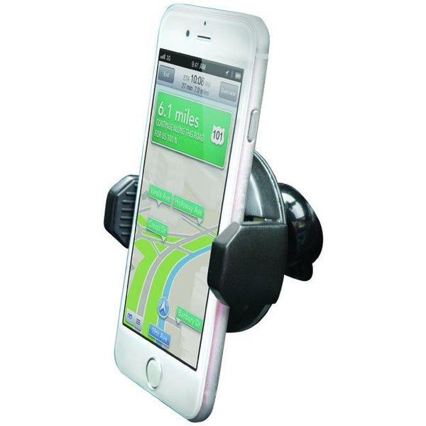 Auto/Fiets mobiele telefoonhouder