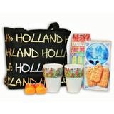 Hollandse relatiegeschenken