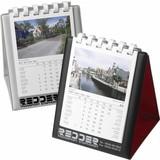 Kalender relatiegeschenk