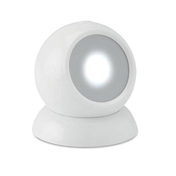 360 Light