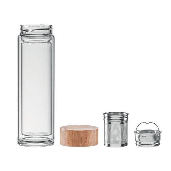 Batumi Glass