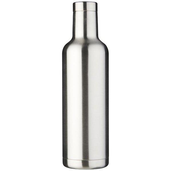 Pinto koper vacuüm geïsoleerde fles