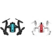 Prixton DR200 drone predator battle