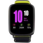Prixton SWB25 smartwatch waterproof