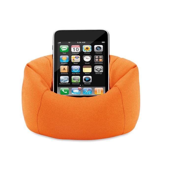 Tablet, telefoonhouders & telefoonhoes