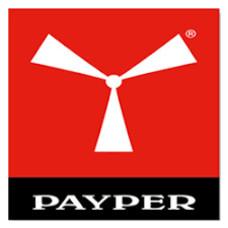 Payper Textiel