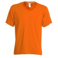 Payper Textiel T-shirt Payper VNEK