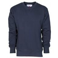 Payper Textiel Sweater Payper orlando