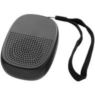 Speaker Bright