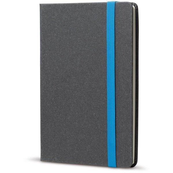 A5 notitieboek met hardcover