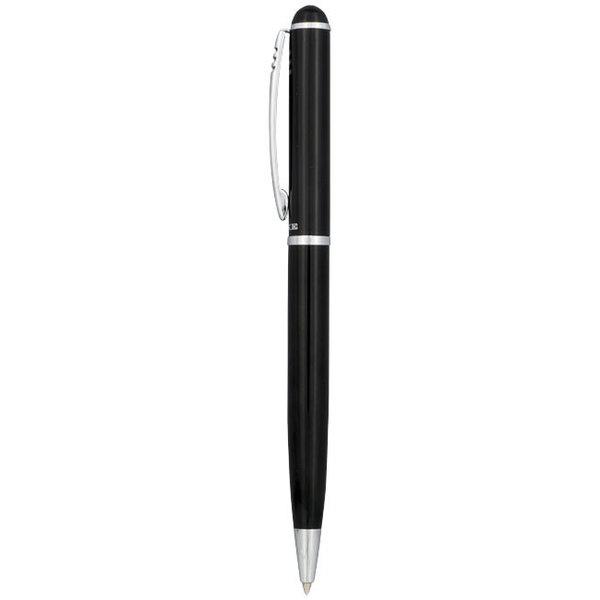 Aria cadeauset met notitieboek en pen