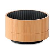 speaker Sound Bamboo
