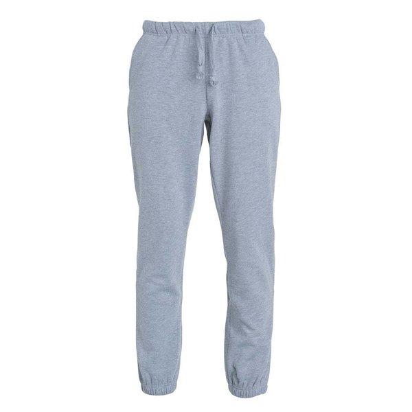 Basic Pants min. afname 25 stuks