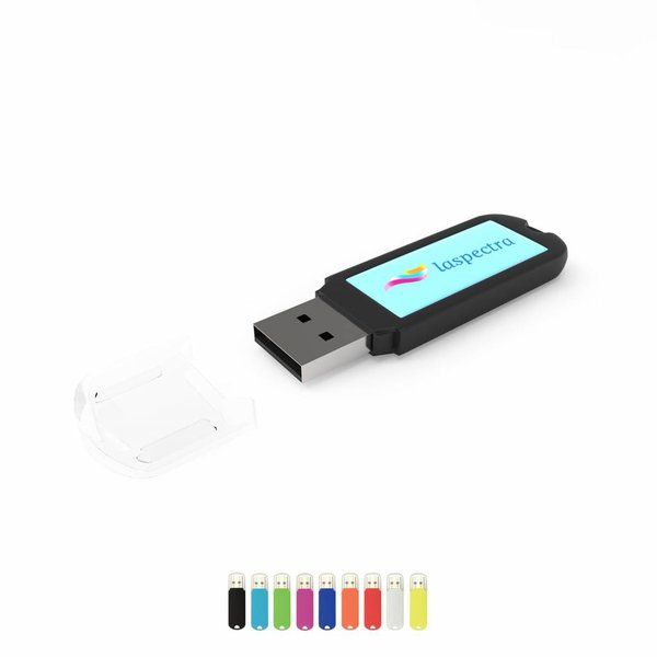 USB Stick Spectra V2 STUNT