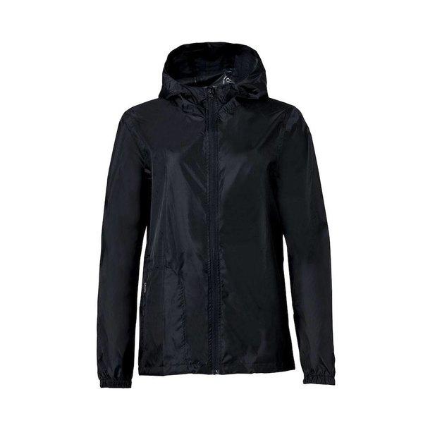 Basic Rain Jacket min. afname 25 stuks