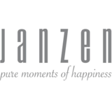 Janzen Body,  Bath & More