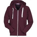 Payper Textiel Urban Heren/Dames-Sweatshirts Payper