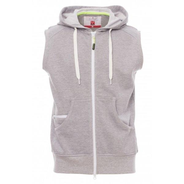 Payper Textiel Boxer+ Heren/Dames en Kinderen-Sweatshirts Payper