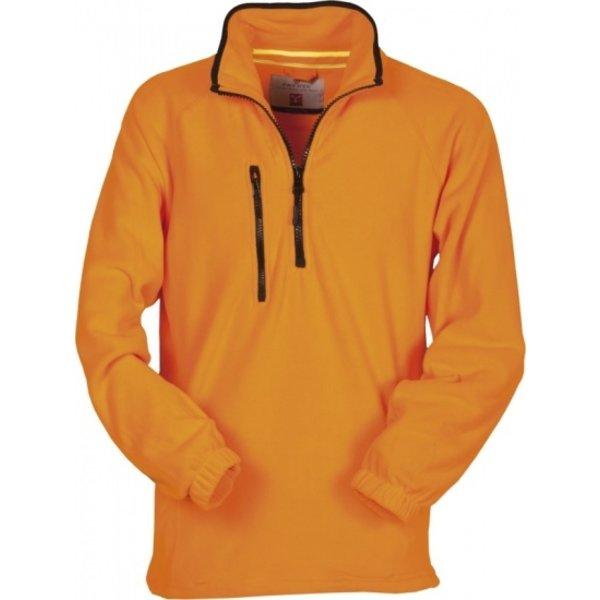 Payper Textiel Dolomiti Heren/Dames-Trui Payper