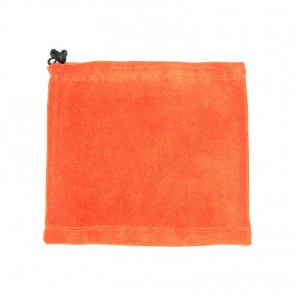 Payper Textiel Oslo Heren/Dames-Sjaals Payper