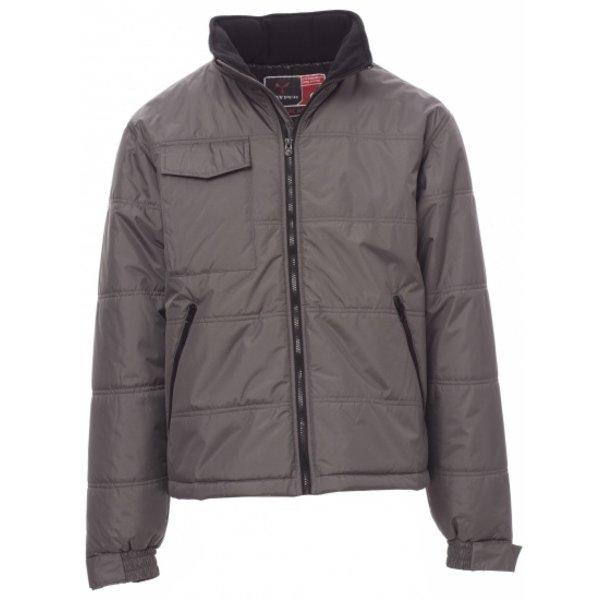 Payper Textiel Galaxy Kinderen/Heren/Dames-Jackets Payper