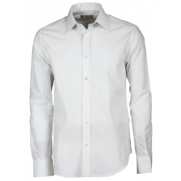 Payper Textiel Manager Heren/Dames-Hemden Payper