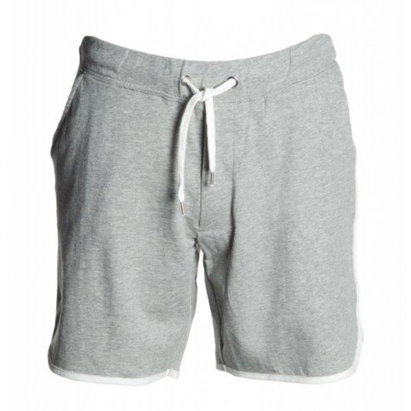 Payper Textiel Combat Heren/Dames-Short Payper