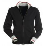 Payper Textiel Maverick Heren/Dames en Kinderen-Sweatshirt Payper