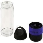 Ace sportfles met Bluetooth® speaker
